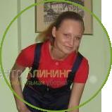 5362100_sotrudnik3_4875486