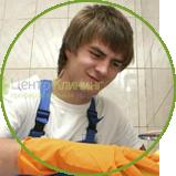 5362101_sotrudnik4_4875486