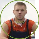 5362102_sotrudnik5_4875486