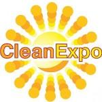 cleanExpo