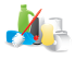 1424392208_cleaning_materials_3