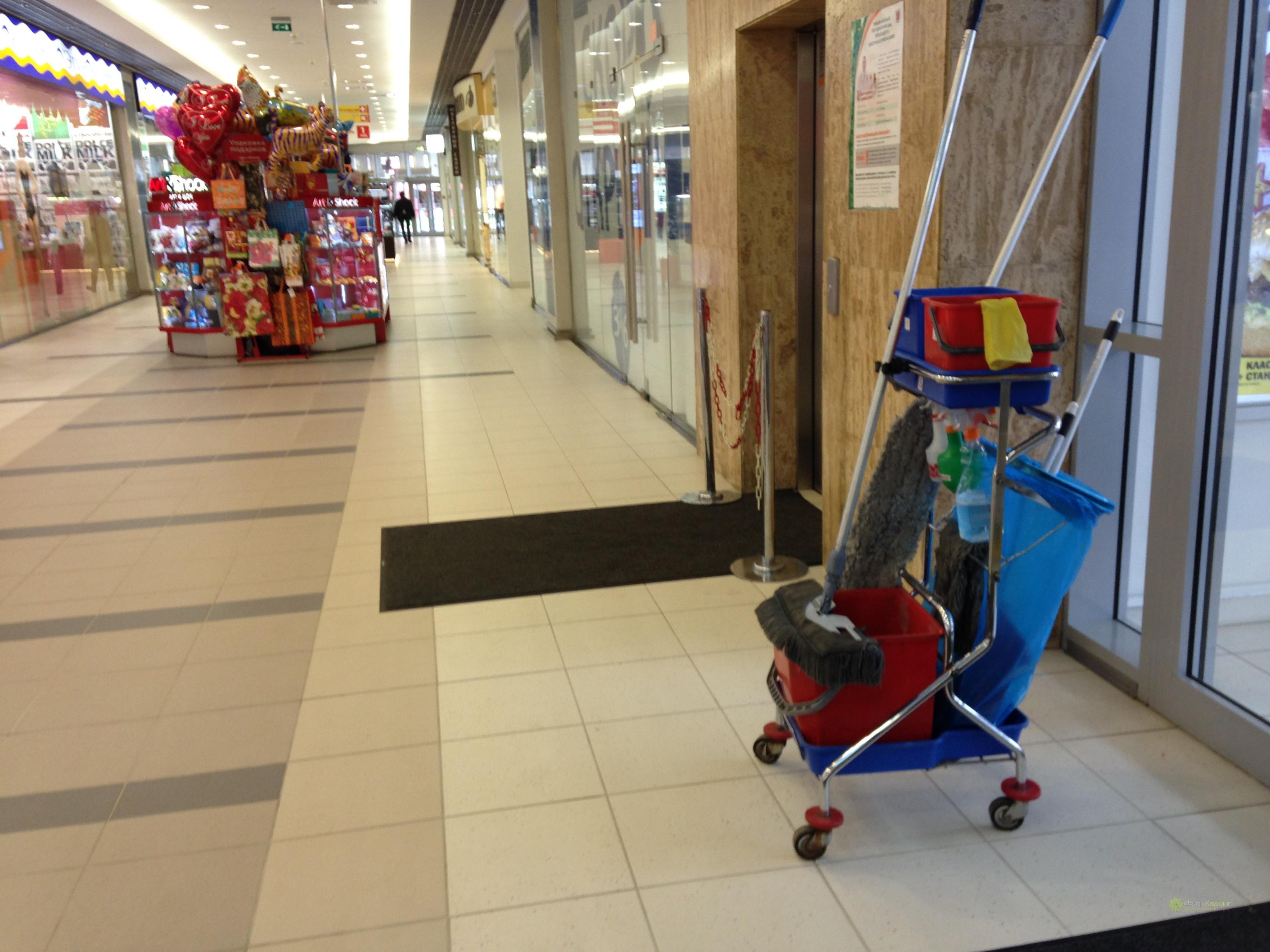 Картинки по запросу Уборка торговых центров