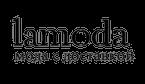 Клининговые услуги - Lamoda