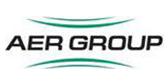 Клининговые услуги - Aer Group