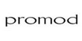 Клининговые услуги - Promod