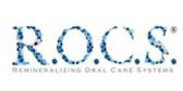 Клининговые услуги - Rocs