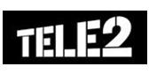 Клининговые услуги - Теле2