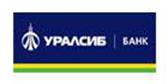 Клининговые услуги - Уралсиб